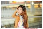 17092014_Hong Kong International Airport_Sakai Naoki00070