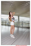 17092014_Hong Kong International Airport_Sakai Naoki00003