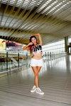 17092014_Hong Kong International Airport_Sakai Naoki00005