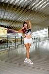 17092014_Hong Kong International Airport_Sakai Naoki00006