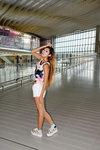 17092014_Hong Kong International Airport_Sakai Naoki00008