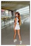 17092014_Hong Kong International Airport_Sakai Naoki00009