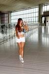 17092014_Hong Kong International Airport_Sakai Naoki00017