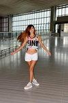 17092014_Hong Kong International Airport_Sakai Naoki00018