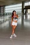 17092014_Hong Kong International Airport_Sakai Naoki00019