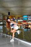 17092014_Hong Kong International Airport_Sakai Naoki00021