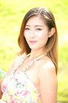 09082015_HKUST_Sakai Naoki00003