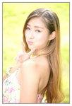 09082015_HKUST_Sakai Naoki00004