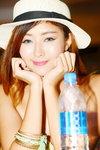 09082015_HKUST_Sakai Naoki00005