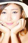 09082015_HKUST_Sakai Naoki00007