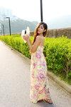 09082015_HKUST_Sakai Naoki00017