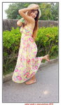 09082015_Samsung Smartphone Galaxy S4_HKUST_Sakai Naoki_07