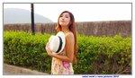 09082015_Samsung Smartphone Galaxy S4_HKUST_Sakai Naoki_11