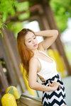 11062016_Kwun Tong Promenade_Naoki Tong00017