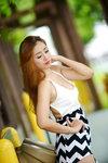 11062016_Kwun Tong Promenade_Naoki Tong00018