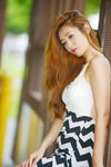 11062016_Kwun Tong Promenade_Naoki Tong00020