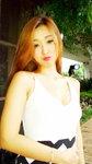 11062016_Samsung Smartphone Galaxy S4_Kwun Tong Promenade_Naoki Tong00019