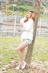 08042017_Sunny Bay_Tong Ka Hei00001