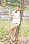 08042017_Sunny Bay_Tong Ka Hei00002