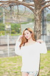 08042017_Sunny Bay_Tong Ka Hei00007
