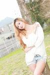 08042017_Sunny Bay_Tong Ka Hei00008