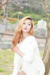 08042017_Sunny Bay_Tong Ka Hei00010