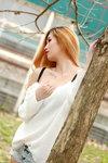 08042017_Sunny Bay_Tong Ka Hei00012