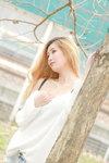 08042017_Sunny Bay_Tong Ka Hei00014