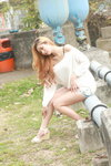 08042017_Sunny Bay_Tong Ka Hei00017