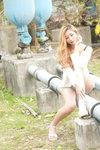 08042017_Sunny Bay_Tong Ka Hei00020