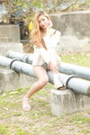 08042017_Sunny Bay_Tong Ka Hei00021