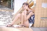 09072017_Cafeteria Beach_Tong Ka Hei00103