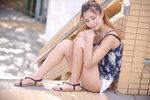 09072017_Cafeteria Beach_Tong Ka Hei00104