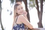 09072017_Cafeteria Beach_Tong Ka Hei00111