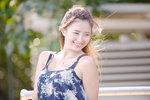 09072017_Cafeteria Beach_Tong Ka Hei00122