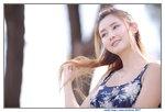 09072017_Cafeteria Beach_Tong Ka Hei00123