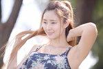 09072017_Cafeteria Beach_Tong Ka Hei00124