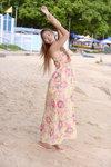 09072017_Cafeteria Beach_Tong Ka Hei00005