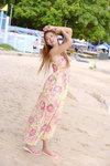 09072017_Cafeteria Beach_Tong Ka Hei00006