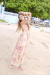 09072017_Cafeteria Beach_Tong Ka Hei00007