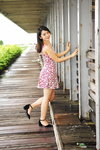 18062016_West Kowloon Promenade_Natalie Chan00022