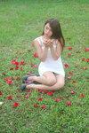 03092016_Taipo Waterfront Park_Natalie Chan00006