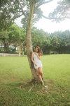 03092016_Taipo Waterfront Park_Natalie Chan00015