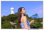 12112016_Ma Wan Village_Natalie Chan00220