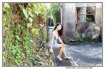 12112016_Samsung Smartphone Galaxy S7 Edge_Ma Wan Village_Natalie Chan00046