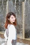 07012017_Taipo Waterfront Park_Natalie Chan00008