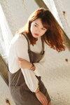 07012017_Taipo Waterfront Park_Natalie Chan00012