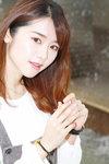 07012017_Taipo Waterfront Park_Natalie Chan00020