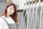 07012017_Taipo Waterfront Park_Natalie Chan00052