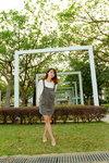 07012017_Taipo Waterfront Park_Natalie Chan00056
